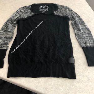Beautiful Karv sweater